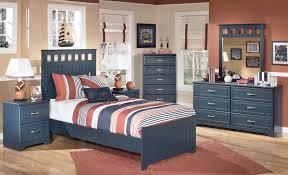 kids bedroom furniture stores. Kids Bedroom Furniture Stores D