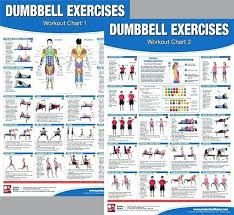 Fresh Bowflex Workout Chart Free Download Facebook Lay Chart