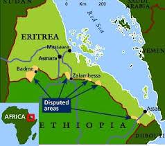 Bildergebnis für badme eritrea