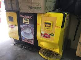 Vending Machine Dealers In Delhi Delectable Shvending Solution Dakshinpuri Coffee Vending Machine Dealers In