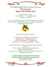 blog page 51 of 154 mickey mouse invitations templates sample invitation letter for party christmas party invitation