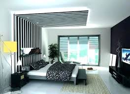 simple fall ceiling designs for hall big bedroom design false ceiling design for bedroom simple false simple fall ceiling designs for hall