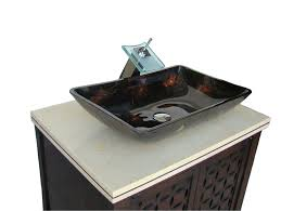 bathroom vessel sink vanity. 30\ Bathroom Vessel Sink Vanity