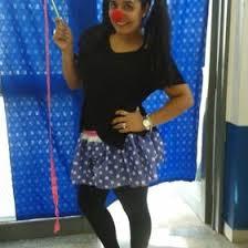 Alicia Samudio (a1141770609) - Perfil | Pinterest