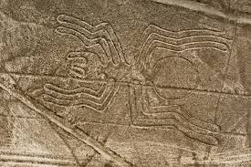 Nazca Lines Facts Peru | Gulliver Expeditions Expeditions