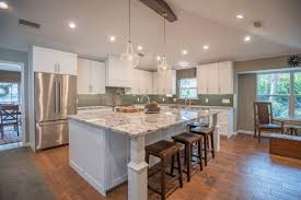 Kitchen Remodeling Dallas Property Awesome Design