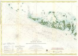Boca Grande Key Wikipedia