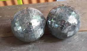 Decorator Balls Decorator Balls x 100 Decorative Accessories Gumtree Australia 96