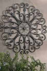 outdoor metal wall art decor beautiful metal wall art outdoor use metal wall art garden ornaments