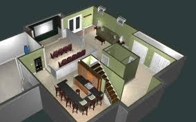 real home design. real home design interior magnificent elegant plans e