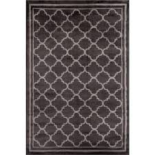 3x5 area rugs 3x5 area rugs on 3x5 area rugs blue 3x5 area rugs kohls 3x5 area rugs orange washable 3x5 area rugs machine washable area rugs 3x5