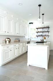 Kitchen floor tiles with white cabinets Shaped Dark Grey Tile Floor Grey Kitchen Floor Medium Size Of Kitchen Grey Tile Floor White Cabinets Kiwizoneinfo Dark Grey Tile Floor Charcoal Grey Tiles Bathroom Grey Tile Floor