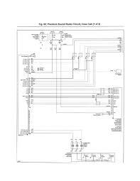 nissan titan trailer wiring diagram wiring nissan frontier trailer wiring kit 2012 nissan frontier trailer wiring harness 2004 diagram on titan