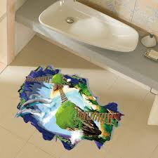 Kitchen Bath And Floors Online Get Cheap Bath Room Flooring Aliexpresscom Alibaba Group