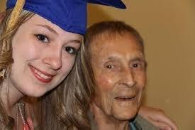 Thomas Mason Obituary - Chilliwack, BC