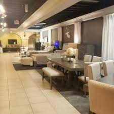 best furniture stores in san diego.  Stores Mor Furniture For Less Throughout Best Stores In San Diego I