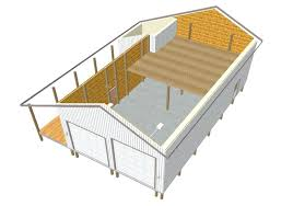 pole house plans or pole house plans new two story pole barn house plans how to new pole house plans