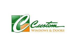 Highlander Partners Custom Window Systemsocala Florida