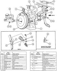 2000 ford taurus engine diagram wiring diagrams best brake system and vacum leak taurus car club of america ford 2001 taurus engine diagram 2000 ford taurus engine diagram
