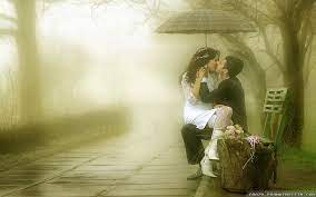 Romantic View Wallpapers HD Wallpapers ...