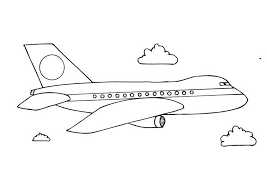 airplane pictures to colour. Interesting Pictures Airplane Coloring Pages Free Check More At Httpcoloringareascom6922 To Pictures Colour