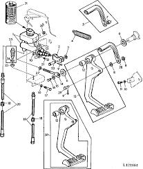 Array viewing a thread hydraulics on jd 2955 rh talk newagtalk