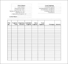 amortization car loan calculator amortization schedule sample excel car loan calculator calculation
