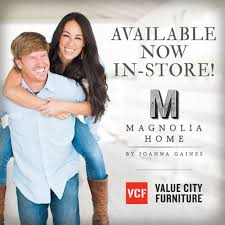 Value City Furniture CLOSED Mattresses 4233 Lafayette Rd