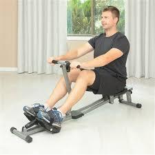 <b>Mute</b> rowing machine <b>home fitness</b> equipment rowing machine multi ...