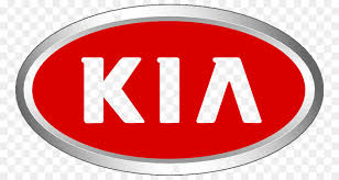 kia logo transparent background. Kia Soul Motors Car Logo PNG HD With Transparent Background
