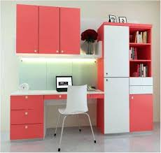 Image Table Chair Kids Study Room Unbelievable Kids Study Room Furniture Interior Design For Bedrooms Stunning Layout Study Room Kids Study Kupinaco Kids Study Room Study Room Furniture Study Room Furniture Ideas