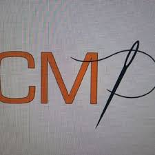 Precious Crowell Facebook, Twitter & MySpace on PeekYou