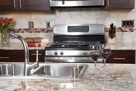 granite disinfectant disinfectant for granite countertops t3dci