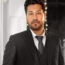 Shail singh (shailendra99singh) – Profile | Pinterest