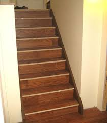 basement stairs looking down. Brilliant Down Basement In Edmonton U2013 Finished Stairs Intended Looking Down