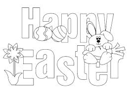Easter Coloring Pages Free Coloring Pages Printable Free Terrific