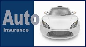 safeway auto insurance quote raipurnews