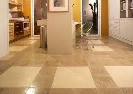 innovative ideas natural stone tile flooring excellent floor with regard to dimensions 1123 x 797
