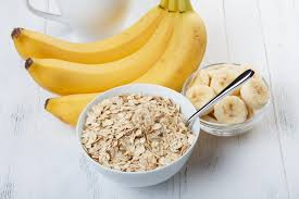 Resistant Starch Food Chart Resistant Starch A Blog By Monash Fodmap The Experts In