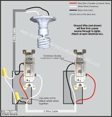 full image for cable lighting kits canada low voltage led way switch wiring diagram power light