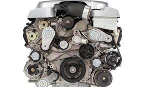 similiar sts v engine keywords 2006 cadillac sts v 4 4 liter supercharged v8 engine