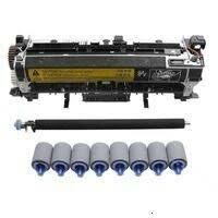 «HP <b>комплект обслуживания</b> Maintance Kit, 225000 стр (CE732A ...