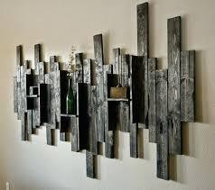 elegant wall shelves the elegant rustic wall shelves with regard to house elegant decorative wall shelves