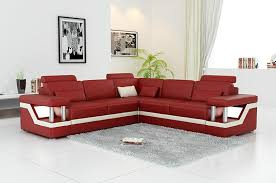 sofa furniture manufacturers. grain leather sofa 1 furniture manufacturers d