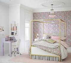 flynn bedroom set