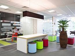 office lighting tips. Interesting Lighting Modern Office Lighting Fixtures Design Throughout Tips I