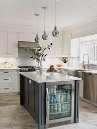 Houzz Kitchen Ideas New Ideas
