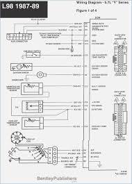 pioneer deh 3400ub wiring diagram realestateradio us pioneer deh-33hd wiring diagram deh 3400ub wiring diagram golkit regarding pioneer deh p4900ib