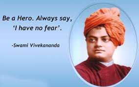 Swami Vivekananda Quotes Wallpapers Hd Backgrounds Free Download