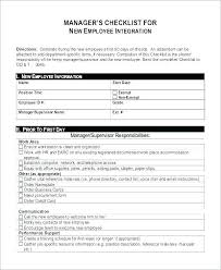 New Hire Welcome Email Template Welcome To The Team Email